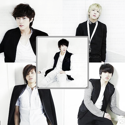 http://gomaegifanfics.files.wordpress.com/2012/03/b1a4-for-magz.png